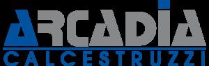 Arcadia Calcestruzzi
